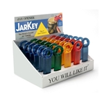 Brix® Jarkey Jar Opener (30pc CDU) - 1622126AS
