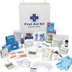 WASIP® First Aid Kit, Foodservice - F7544M061