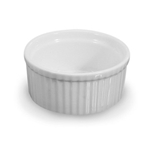BIA Porcelain® Ramekin, White, 4 oz - 900012PC