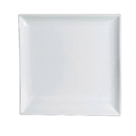 Varick Square Tray - 10 3/8""