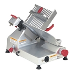 Berkel® Manual Gravity Feed Slicer, 12