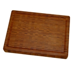Zwilling J.A. Henckels® TWIN Bamboo Cutting Board 12