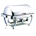 Browne® Chafer (Limited Qty) - 575138