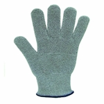 MICROPLANE® Cut Resistant Glove - 34007