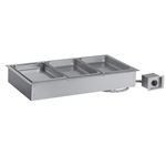 Alto Shaam® Drop-In Hot Food Well (Limited Qty) - 300-HW