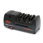 Chef's Choice® 15/20 AngleSelect Knife Sharpener - 0115201