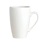 Steelite® Simplicity Quench Mug, 12oz - 11010591