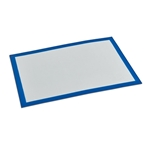 "Vollrath® Full Size Silicone Baking Sheet, 18"" x 26"" - T3610SM"