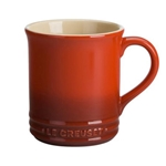 Le Creuset® Mug, Cherry, 350mL - PG9003-0067
