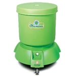 Vitamix® Salad Spinner Greens Electric - 601560