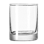 Libbey® Glass Crayon Holders - 2303