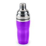 American Metalcraft® Cocktail Shaker, 16 oz - PAS61