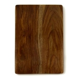 Architec® Gripperwood Gourmet Board, 11