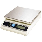 Kilotech® KD-200 Portion Control Digital Scale 2 LB - 851154