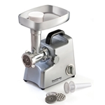 Chef's Choice® Continuous Feed Meat Grinder - 7200000