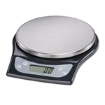 Taylor® Baker's Dream Scale - 1020