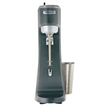 Hamilton Beach® Single-Spindle Drink Mixer - HMD200
