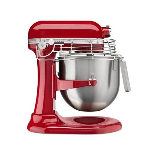 5speed diamond blender ksb1575 kitchenaid mixers kitchenaid food processor stand mixer - Kitchenaid parts edmonton ...