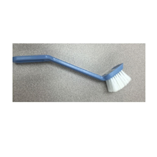Garland® Blue Brush - 3235184