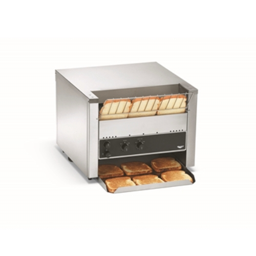Vollrath® Conveyor Toaster, 208V - CT4-2081000