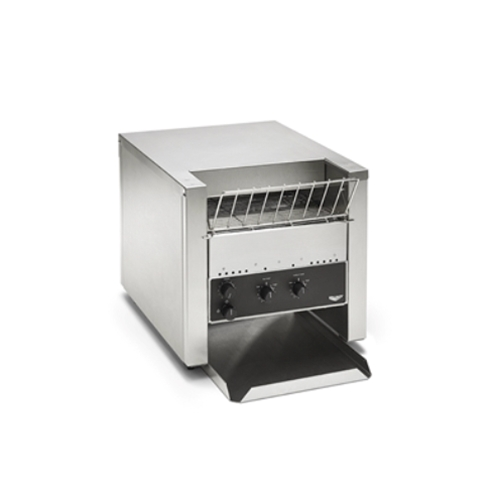 Vollrath® Conveyor Toaster, 240V - CT4-240800