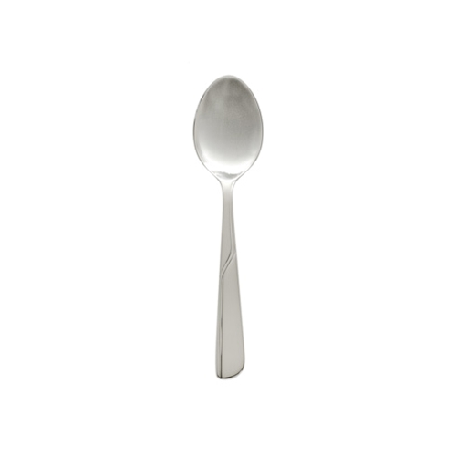 "Browne® Stream Teaspoon, 6"" - 503123"
