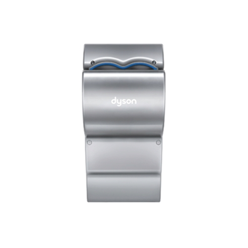 Dyson® Airblade dB Hands-In Dryer, Grey, Low Voltage - AB14-LG1