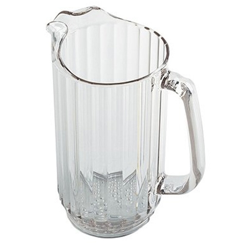 Pitcher - 32 oz