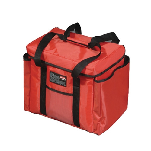 Rubbermaid ProServe¨ Professional Sandwich Delivery BagRubbermaid ProServe¨ Professional Sandwich Delivery Bag