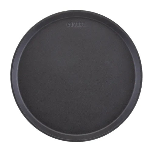 "14"" Foodservice Tray - Black14"" Foodservice Tray - Black"