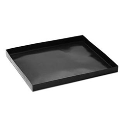 Garland® Merry Chef, Teflon Sheet, Solid - P80054