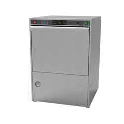 Moyer Diebel® Undercounter High Temperature Dishwasher - 383HT-40-1PH