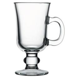Pasabahce® Irish Coffee Mug