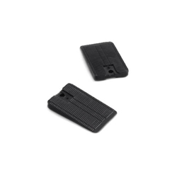 Thermor® Wobble Wedges® Soft Installation Shims