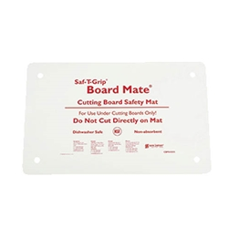 "Cutting Board-Mate®, 13"" x 18"""