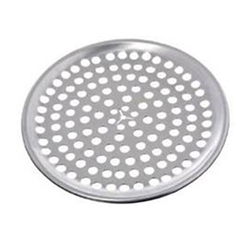 Pizza Pan - 12""